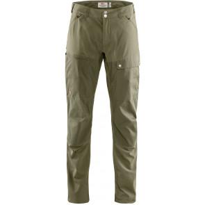 Spodnie G-1000® męskie Fjallraven Abisko Midsummer Long