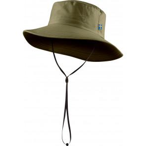 Kapelusz szybkoschnący Abisko Sun Hat