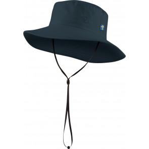 Kapelusz szybkoschnący Fjallraven Abisko Sun Hat