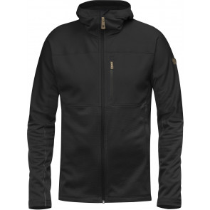 Polar męski Fjallraven Abisko Trail Fleece M