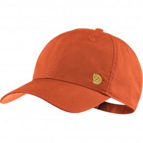 Czapka G-1000® Bergtagen Cap