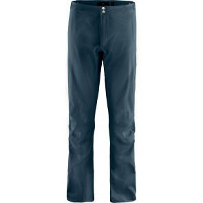 Spodnie membranowe męskie Fjallraven Bergtagen Lite Eco-Shell Trs