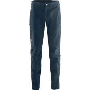 Spodnie wspinaczkowe męskie Fjallraven Bergtagen Stretch