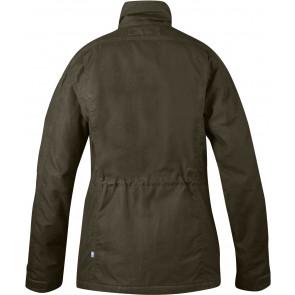 Kurtka G-1000® damska Brenner Pro Padded Jacket W