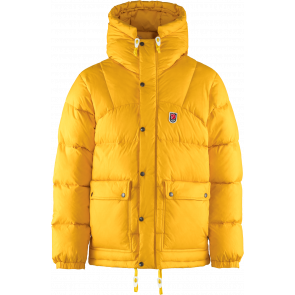 Kurtka puchowa męska Fjallraven Expedition Down Lite