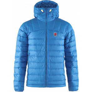 Kurtka puchowa męska Fjallraven Expedition Pack Down Hoodie