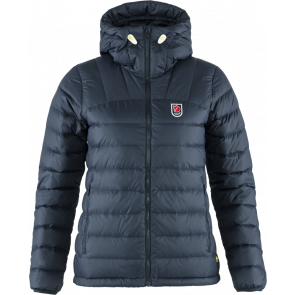 Kurtka puchowa damska Fjallraven Expedition Pack Down Hoodie