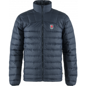 Kurtka puchowa męska Fjallraven Expedition Pack Down Jacket