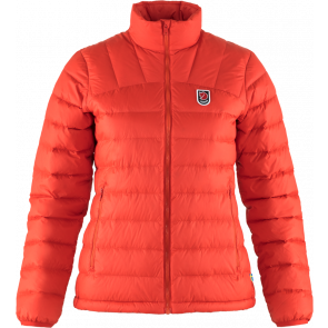 Kurtka puchowa damska Fjallraven Expedition Pack Down Jacket