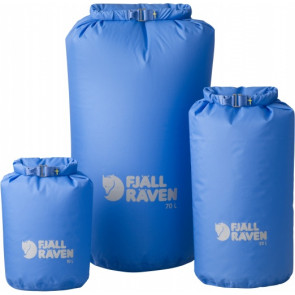 Wodoodporny worek Fjallraven Waterproof Packbag 10 L