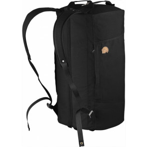 Torba G-1000® Splitpack Large