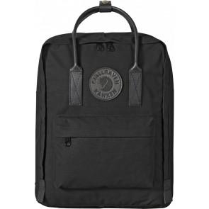 Plecak Kånken No.2 Black Mini