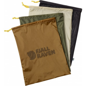 Worki transportowe Fjallraven Packbags
