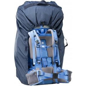 Pokrowiec przeciwdeszczowy Flight Bag 50-65 L