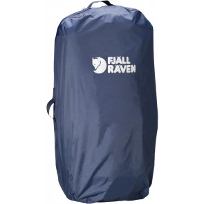Pokrowiec przeciwdeszczowy Flight Bag 70-85 L