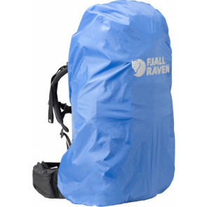 Pokrowiec na plecak Fjallraven Rain Cover 40-55 L