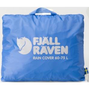 Pokrowiec na plecak Rain Cover 80-100 L