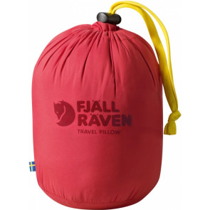 Poduszka Fjallraven Travel Pillow