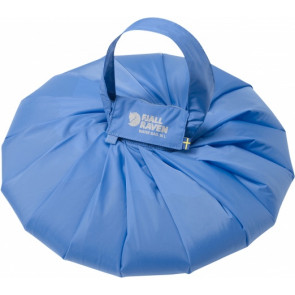 Worek do transportowania wody Fjallraven Water Bag