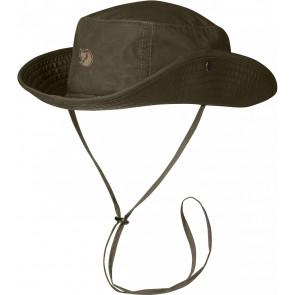 Kapelusz G-1000® Abisko Summer Hat