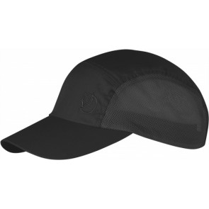 Czapka G-1000® Fjallraven High Coast Vent Cap