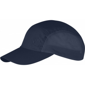 Czapka Fjallraven G-1000® High Coast Vent Cap