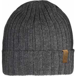 Czapka zimowa wełniana Byron Hat Thin