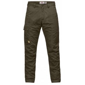 Spodnie G-1000® męskie Fjallraven Karl Pro Trousers Hydratic
