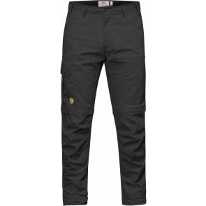 Dark Grey - 030