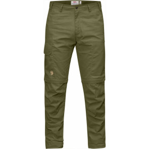 Spodnie G-1000® męskie Karl Pro Zip-off Trousers