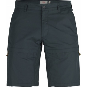 Spodenki G-1000® męskie Fjallraven Travellers Shorts