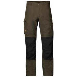 Spodnie G-1000® męskie Fjallraven Barents Pro