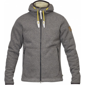 Polar męski Fjallraven Polar Fleece Jacket