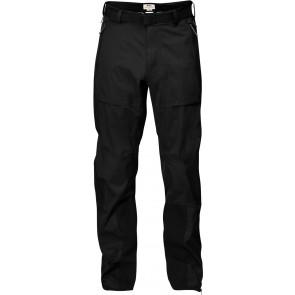 Spodnie membranowe męskie Fjallraven Keb Eco-Shell