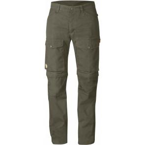 Spodnie G-1000® męskie Fjallraven Gaiter No. 1