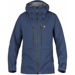 Kurtka membranowa męska Bergtagen Eco-Shell Jacket M