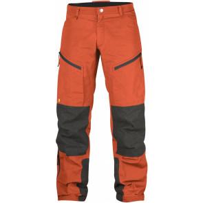Spodnie G-1000® męskie Bergtagen Trousers