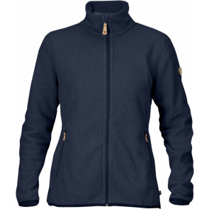 Polar damski Fjallraven Stina Fleece