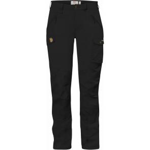 Spodnie G-1000® damskie Fjallraven Nikka Curved