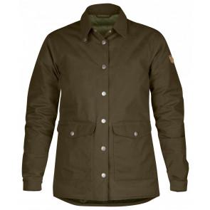 Koszula puchowa damska Down Shirt Jacket No. 1 W