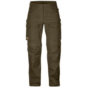 Spodnie G-1000® damskie Gaiter Trousers No. 1 W