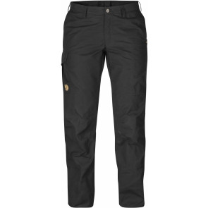 Spodnie G-1000® damskie Fjallraven Karla Pro Curved