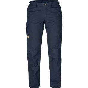 Spodnie G-1000® damskie Karla Pro Trousers Curved W