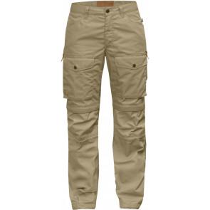 Spodnie G-1000® damskie Gaiter Trousers No.2 W
