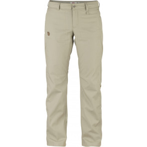 Spodnie G-1000® damskie Fjallraven Abisko Shade W Regular