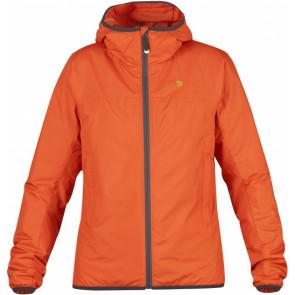 Kurtka ocieplana damska Bergtagen Lite Insulation Jacket