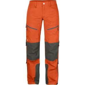 Spodnie G-1000® damskie Bergtagen Trousers