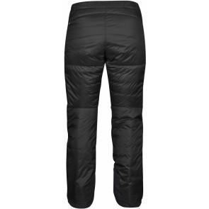 Spodnie ocieplane damskie Fjallraven Keb Touring Padded Trousers