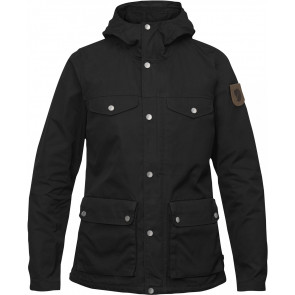 Kurtka G-1000® damska Greenland Jacket W