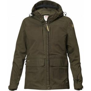 Kurtka myśliwska damska Lappland Hybrid Jacket W